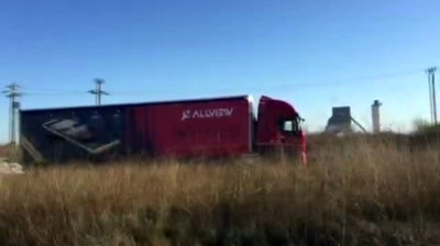 Allview Truck