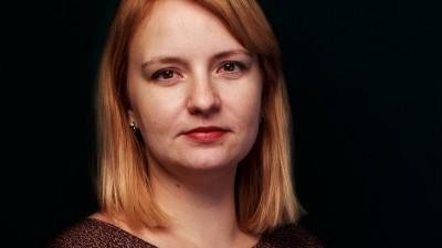Ana-Maria Ghiurca (CSD, Lowe Profero): Big data e viitorul si in comunicarea digitala, iar reteaua Lowe Profero dispune de tool-uri proprii pentru analiza si interpretare pe care vrem sa le implementam si in Romania