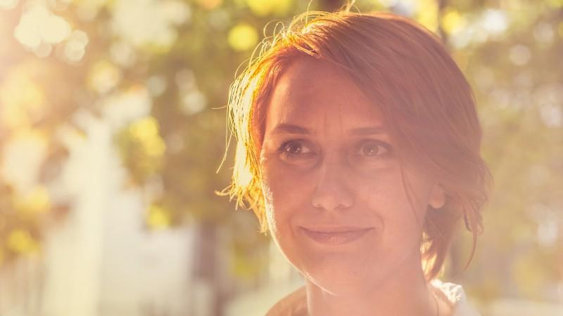 Elena Coman, TechSoup Romania: Principalul nostru scop este sa ducem programele noastre la cat mai multe organizatii din Romania si sa cream interes in companiile tech pentru mediul nonprofit