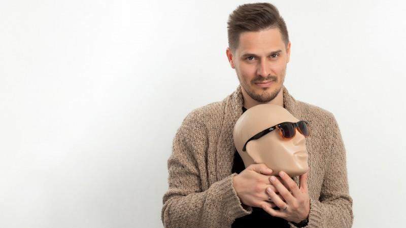 [Bilant 2015] Cristian Pantazi (Kaleidoscope Proximity): In fuga dupa trenduri, noutati, formate am uitat de niste fundamentale ale comunicarii