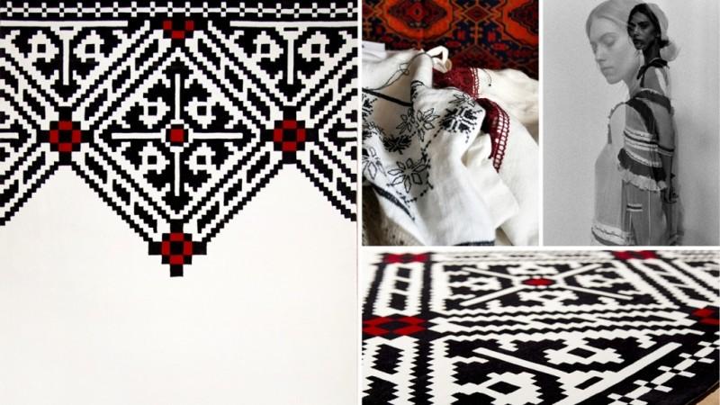 Made in RO - Targ de design romanesc,editia a 7-a. Buy Local, get Magic.