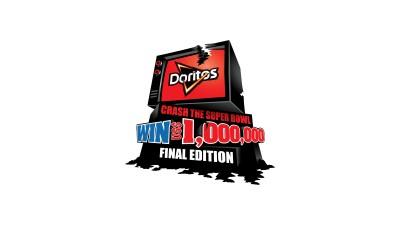 """Doritos nominalizeaza 50 de semifinalisti din toata lumea pentru finala concursului """"Crash the Super Bowl"""""""