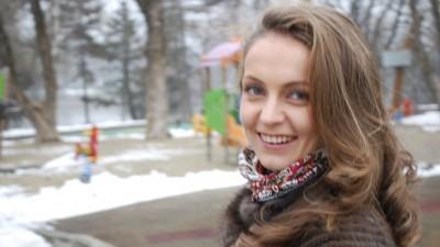 [Cum isi aleg brandurile endorserii] Ana Burloiu (Scandia Food): Ne-am dorit ca endorserul Pate Bucegi sa fie o persoana carismatica, cu personalitate, umor, si sa poata fi asociat cu usurinta cu valorile marcii