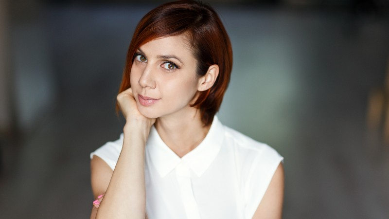 Evgeniya Markova (Fashion Days): Dintre tarile in care activam, Romania este cea mai mare piata si totalizeaza in prezent 50% din business-ul nostru