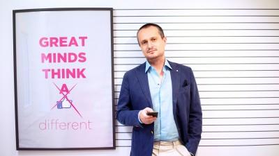 ThinkDigital Romania este noul reprezentant exclusiv de vanzari online al Mediafax Group