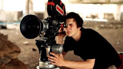 Goran Mihailov: Cred ca este foarte dificil pentru un regizor care lucreaza film si advertising sa-si gaseasca motivatia pentru fiecare proiect