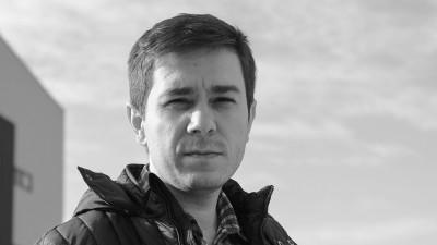 [Aho, aho!] Ionut Rusu (Mercury360): Suntem obisnuiti sa furam startul mai ales in perioadele in care clientii sunt dispusi sa cheltuiasca mai mult