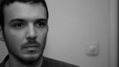 [Aho, aho!] Andrei Balan: Urarile de sarbatori sunt pretul pe care companiile il platesc pentru ca nu sunt suficient de empatice in restul anului