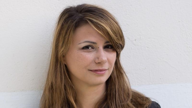 [Bilant 2015] Irina Pencea (Jazz): Online-ul intra in adolescenta. Infloreste in tot felul de directii, noi am tatonat-o mai intens pe una dintre ele – video contentul