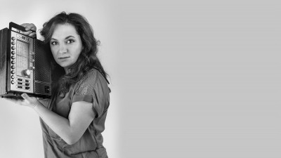 [Bilant 2015] Alina Buzatu (Geometry Global): Probabil ca in 2016 vom avea mai multe campanii/ emotii/ insight-uri care sa fie realmente sustinute, nu sufocate de tehnologie