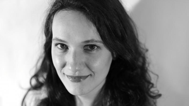 [Aho, aho!] Irina Becher (Leo Burnett Group): Singurul lucru pe care nu il vrei intr-o campanie de Craciun e un politician care sa iti ureze sincer diverse lucruri