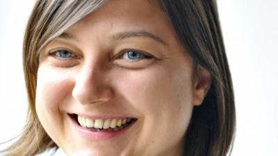 Golin isi consolideaza pozitia in topul agentiilor de PR din Romania