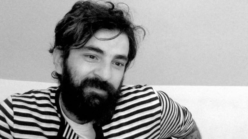 [Aho, aho!] Marius Rosu (GAV): Nu cliseele Craciunului sunt problema, ci cliseele publicitatii