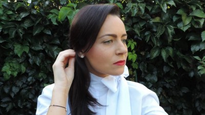 "[Consumer Report] Andreea Lupu (Starcom MediaVest Group): Brandurile si ""noua paradigma umana"""