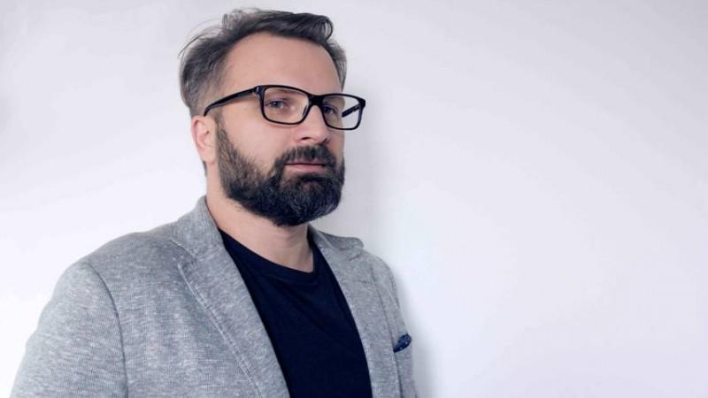 [Bilant 2015] Razvan Vasiloiu (the Syndicate): Cea mai mare schimbare consta in infiintarea celui mai nou department, the Syndicate Entertaiment