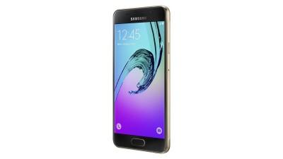 Samsung lanseaza seria Galaxy A (2016), cu un design premium si specificatii tehnice imbunatatite