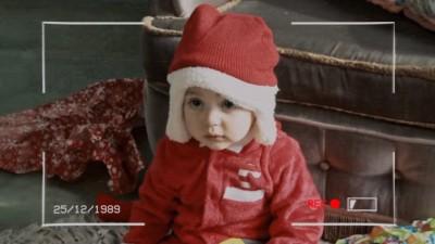 Cine-i nascut in decembrie…