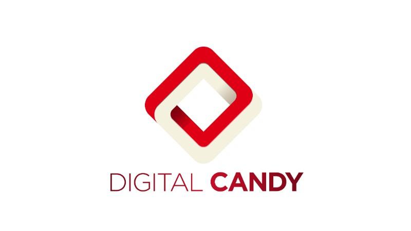 Digital Candy poate livra aplicatii mobile, web, Facebook si Kinect ieftin, repede si bine