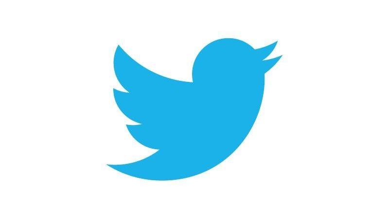 Vorbeste, brandule, vorbeste cu mine pe Twitter