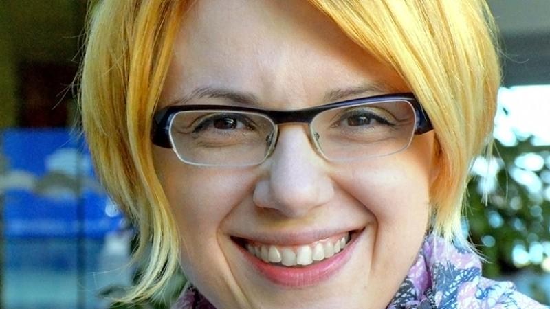 Ana Iorga, fondatorul laboratorului de neuromarketing Buyer Brain: Managerii nostri nu isi dau seama ca faptul de a fi primul in a folosi o anumita tehnica nu este un dezavantaj
