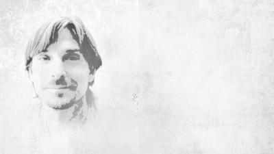 Rebelul cu o mie de cauze: Alex Bogusky