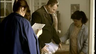 Banca Transilvania - Croitorie