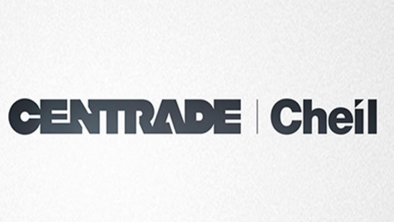 Centrade Integrated va coordona operatiunile Cheil Worldwide pentru Europa de Sud-Est
