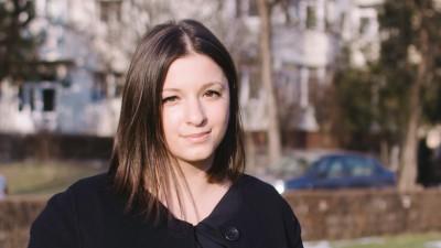 Ana Nicolau, director Nemira: Intreaga industrie a cartii trece prin cea mai profunda schimbare la nivel global de la inventia tiparului lui Gutenberg incoace