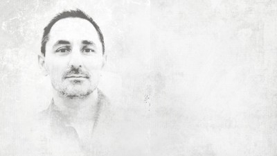 David Droga: creatorul de pop culture