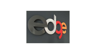 Edge by 2Performant, cea mai noua agentie de performance marketing din Romania