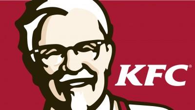 KFC deschide cel de-al doilea restaurant din Suceava, in urma unei investitii de 350,000 euro