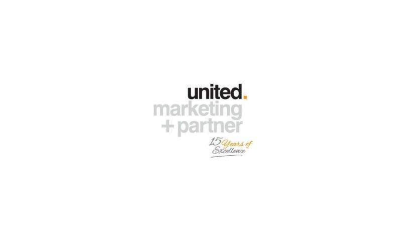 United la 15 ani: peste 2500 de campanii de marketing si comunicare