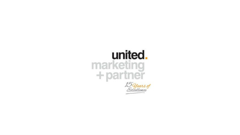United la 15 ani: peste 2500 de campanii de marketing si comunicare