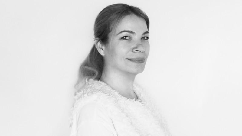 Oana Bereny este noul Client Service Director HIPPOS