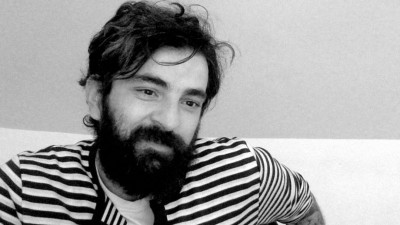 [Droga vs. Bogusky] Una-doua deliberari mai tarziu, Marius Rosu (GAV) il alege pe Droga