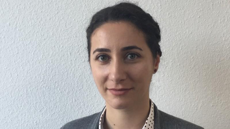 [Consumer Report] Andreea Grigoroiu (Starcom MediaVest Group): Datele culese din cercetari reprezentative resusciteaza consumatorul din brief