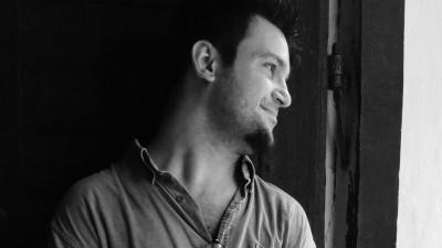Tedy Necula, regizor de film inspirational: Am descoperit acum ceva ani ca brandurile au nevoie sa inspire. Aleg sa spun ca trebuie sa inspire! Asta le face umane, empatice, virale