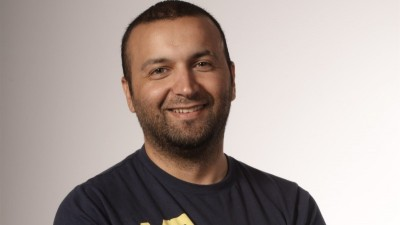 Droga sau Bogusky? Vasile Alboiu (Lowe Group): Amandoi, daca as fi inscris acum 5-6 ani. Acum, insa, as vota pentru Droga