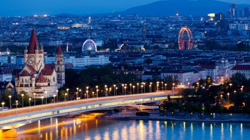 Biz Austria, o editie speciala despre impactul marilor companii austriece in economia romaneasca