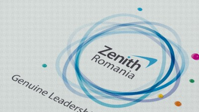 Zenith Romania - The ROI Agency implineste 15 ani