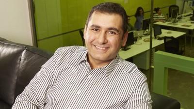 Juratii FIBRA: prima impresie. Karpat Polat, omul care a scos in lume advertising-ul turcesc
