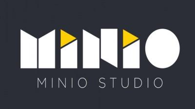 Ioana Mucenic si Paul Cotor lanseaza o agentie de comunicare strategica: MINIO STUDIO