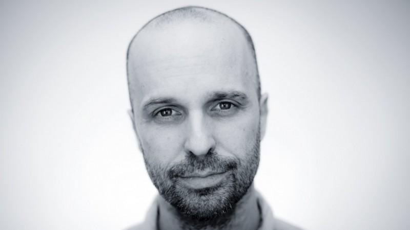 Kevin Brady, Executive Creative Director la Droga5, in fruntea juratilor FIBRA