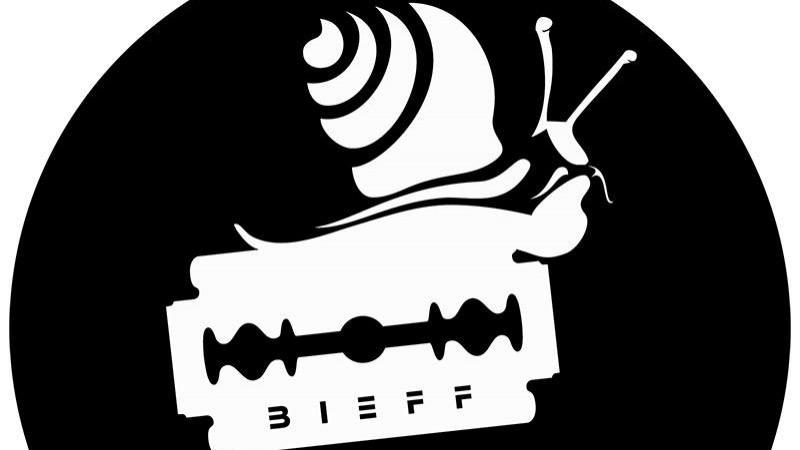 BIEFF 2016 sparge tiparele proiectiei de cinema cu arta vizuala transpusa pe marile ecrane