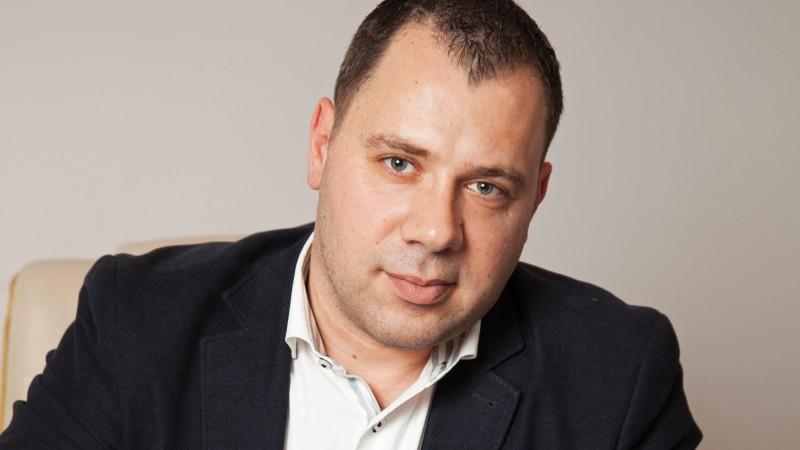 """[Recrutarea in publicitate] Adrian Apostol: In ultimii 5 ani nu au mai existat intrebari de genul """"E posibil sa imi platiti vacantele?"""""""