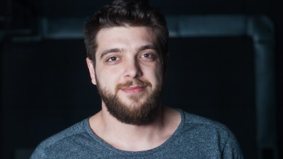 """Bogdan Ionita si greselile brandului personal: Cred ca unii oameni se concentreaza foarte mult pe """"ambalaj"""", fara a avea acel reason to believe"""