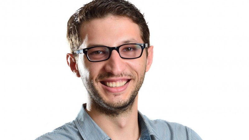 Cristian Tanase, Communications Manager, Ubisoft Romania: Industria locala de gaming a inceput sa prinda din urma vestul Europei datorita maturizarii developerilor romani si infiintarea tot mai multor studiouri indie