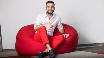 Cristi Badea, co-fondator MavenHut: In primul an am generat venituri de ordinul zecilor de mii. In al doilea an, ajunsesem la venituri de ordinul milioanelor de euro