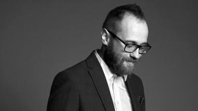 [Juratii FIBRA] Evgeny Primachenko: Cel mai bine e sa-ti castigi premiile accidental, daca stiti la ce ma refer