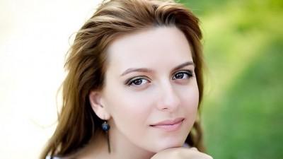 [Recrutarea in publicitate] Georgiana Dragomir: Nu vrem sa angajam niste copii ale noastre, vrem oameni care sa aduca un suflu nou in echipa
